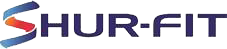 shur fit logo